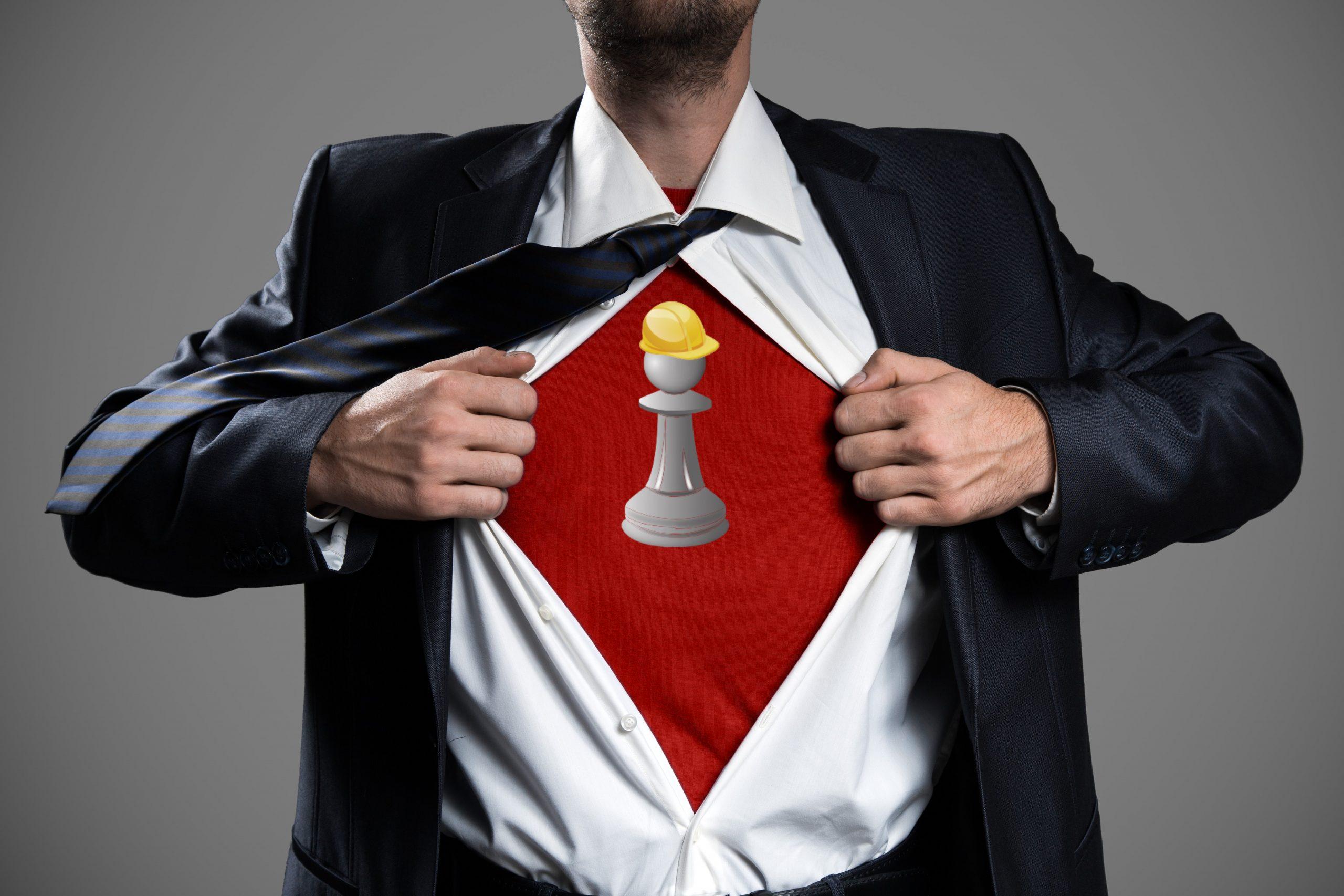 3 Motivi per Cambiare Metodo per Vincere gli Appalti ed evitare il Collasso della tua Cassa Aziendale