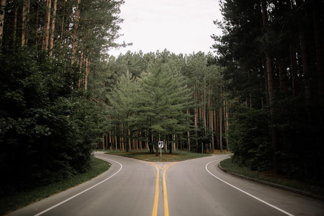 Caos Appalti e zero Aggiudicazioni: la guida pratica per evitarlo